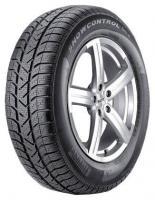 Pirelli Winter SnowControl 2 (195/50R15 82H)