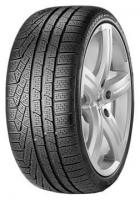 Pirelli Winter SottoZero 2 (235/40R18 95V)