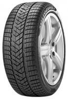 Pirelli Winter SottoZero 3 (205/55R16 91H)
