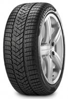 Pirelli Winter SottoZero 3 (225/45R18 95V)