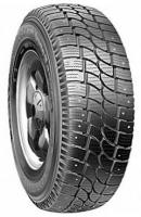 Tigar Cargo Speed Winter (235/65R16 115/113R)