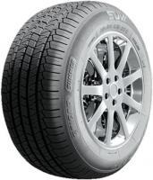 Tigar SUV Summer (235/60R16 100H)