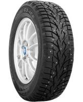 TOYO Observe G3 Ice G3S (195/50R15 82T)