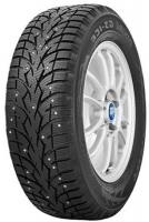TOYO Observe G3 Ice G3S (255/55R18 109T)