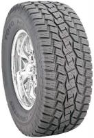 TOYO Open Country A/T (225/70R15 100T)