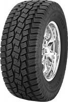 TOYO Open Country A/T (315/75R16 121/118Q)