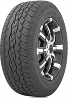 TOYO Open Country A/T Plus (265/60R18 110T)