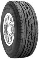 TOYO Open Country H/T (255/55R18 109V)