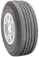 TOYO Open Country H/T (255/60R17 106H)
