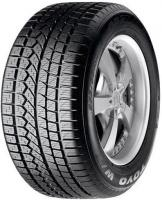 TOYO Open Country W/T (235/55R17 103V)