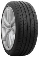 TOYO Proxes T1 Sport (255/35R20 97Y)