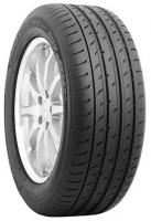TOYO Proxes T1 Sport SUV (215/55R18 99V)