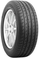 TOYO Proxes T1 Sport SUV (265/60R18 110V)