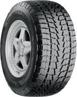 TOYO Winter Tranpath S1 (265/45R21 104Q)
