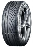Uniroyal RainSport 3 (295/35R21 107Y)