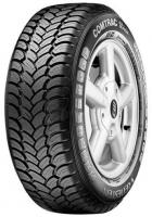 Vredestein Comtrac All Season (215/65R16 109/107T)