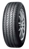 Yokohama BluEarth AE01 (185/65R15 88T)