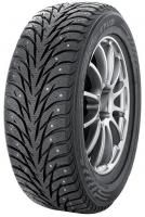 Yokohama Ice Guard iG35 (215/55R18 95T)