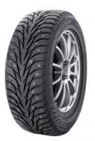 Yokohama Ice Guard iG35 (215/70R16 100T)