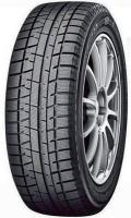 Yokohama Ice Guard iG50 (195/65R15 91Q)