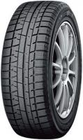 Yokohama Ice Guard iG50 Plus (195/65R15 91Q)