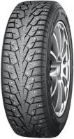 Yokohama Ice Guard iG55 (255/60R18 112T)