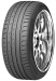 Цены на Шина Roadstone N8000 255/ 35/ R20 97 Y.