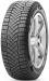 Цены на Pirelli Winter Ice Zero FR 235/ 60 R18 107H XL