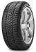 Цены на Pirelli WINTER SOTTOZERO SERIE III 225/ 45 R17 94H