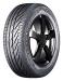 Цены на Шина Uniroyal RainExpert 3 215/ 70/ R16 100 V.