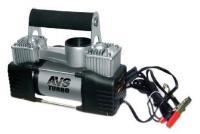 AVS KS750D