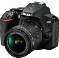 Фото Nikon D3500 Kit