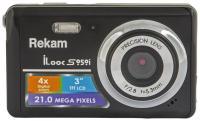 REKAM iLook S959i