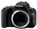 Цены на Canon Canon EOS 200D Body
