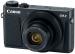 "Цены на Canon Фотоаппарат PowerShot G9 X Mark II черный 20.9Mpix Zoom3x 3"" 1080p SDXC CMOS IS opt 5minF TouLCD 6fr/ s RAW 60fr/ s HDMI/ WiFi/ NB - 13L Canon 1717C002 Фотокамера Canon Фотоаппарат Canon PowerShot G9 X Mark II черный 20.2Mpix Zoom3x 3"" 1080p SDXC CMOS IS"