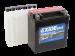 Цены на EXIDE Аккумулятор мото EXIDE AGM - DRY TECHNOLOGY (ETX16 - BS /  YTX16 - BS) 150x87x161