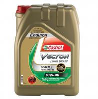 CASTROL Vecton 10W-40 5л