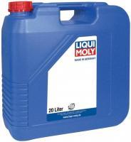 Liqui Moly Diesel Synthoil 5W-40 20л (1342)