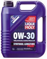 Liqui Moly Synthoil Longtime Plus 0W-30 5л (1151)