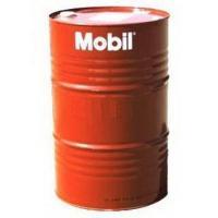 MOBIL Delvac 1 LE 5W-30 208л