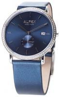 Alfex 5732-904