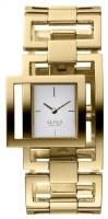 Alfex 5739-021