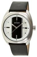 Axcent X56504-637