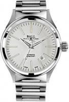 BALL NM2188C-S5-WH