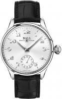 BALL NM3038D-LL2J-WH