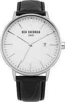 Ben Sherman WB001WA