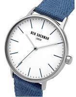 Ben Sherman WB009U