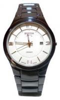 Boccia 3196-04