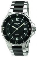 Boccia 3215-02
