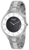 Boccia 3240-04